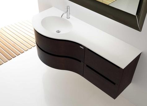Arredo bagno consulenza e progettazione bagno idrocasa for Catalogo bricofer
