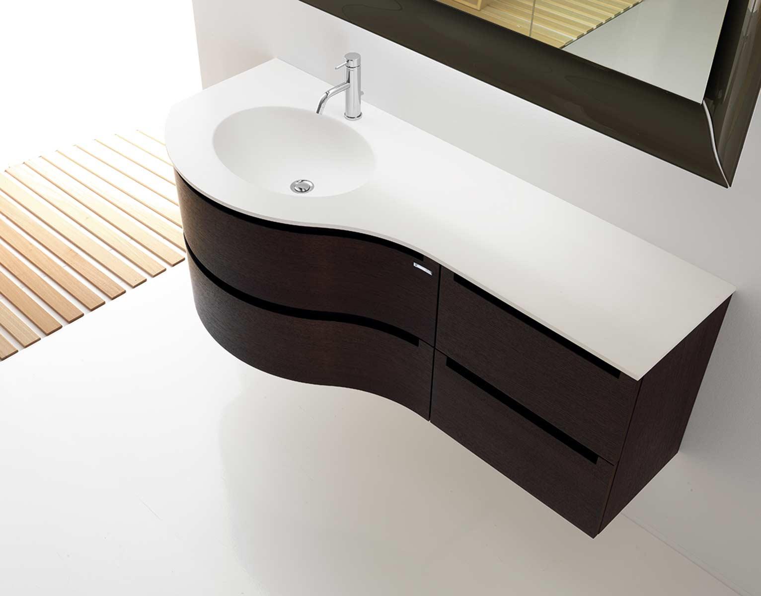 arredo bagno, consulenza e progettazione bagno - idrocasa bologna - Arredo Bagno Bologna