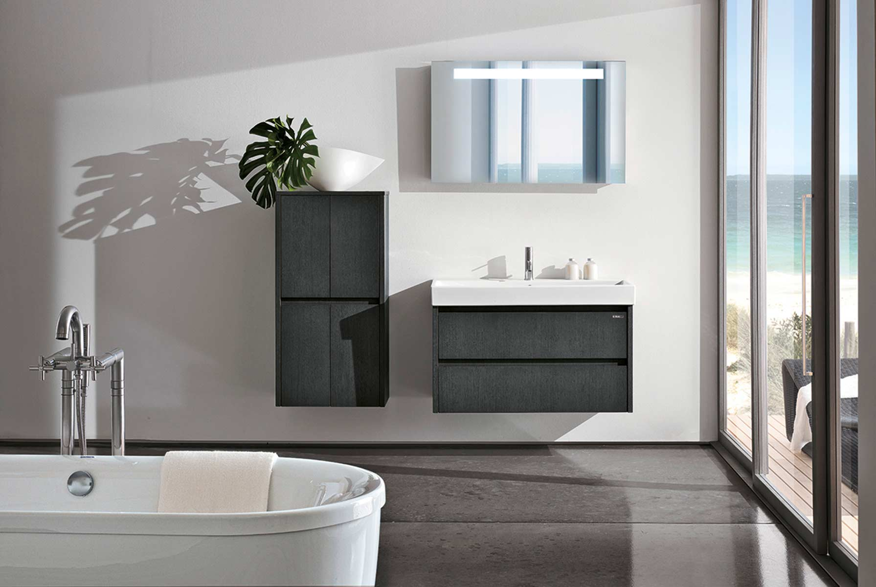 Best Arredo Bagno Bologna Pictures - harrop.us - harrop.us