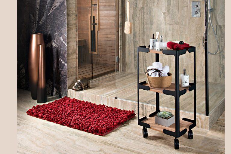 Consulenza progettazione e ristrutturazione bagno idrocasa - Lineabeta accessori bagno ...