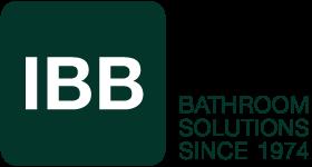 IBB Soluzioni Bagno