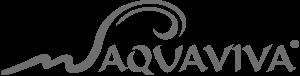 AquaViva - Colonne e Soffioni Doccia
