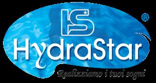 Hydrastar - Box Doccia