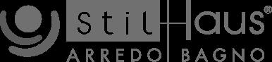 Stilhaus - Accessori e Arredo Bagno