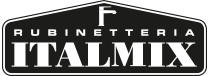 Italmix Rubinetterie